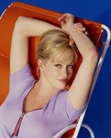 Melanie Griffith picture G375105
