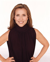 Meredith Vieira picture G375372