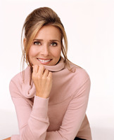 Meredith Vieira picture G375373