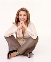 Meredith Vieira picture G375374