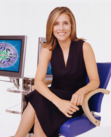 Meredith Vieira picture G375376