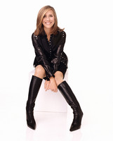 Meredith Vieira picture G375377