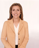 Meredith Vieira picture G375378