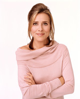 Meredith Vieira picture G375379
