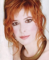 Mylene Farmer picture G375855