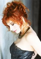 Mylene Farmer picture G375896