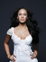 Megan Fox picture G327265