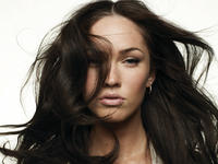Megan Fox picture G631649