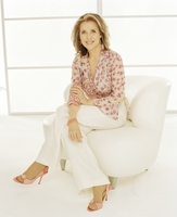 Meredith Viera picture G376214