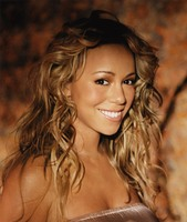 Mariah Carey picture G376320