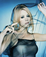 Mariah Carey picture G376321