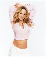 Mariah Carey picture G376333