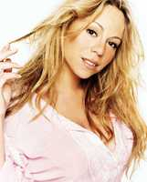 Mariah Carey picture G376340