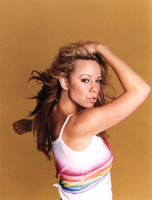 Mariah Carey picture G376350