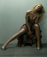 Mariah Carey picture G376351