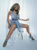 Mariah Carey picture G376377