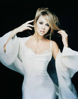 Mariah Carey picture G376387