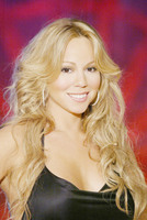Mariah Carey picture G376393