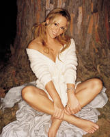 Mariah Carey picture G376396