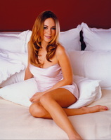 Mariah Carey picture G376415