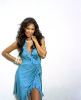 Kimora Lee Simmons picture G377281