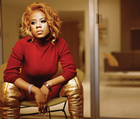 Keyshia Cole picture G377604
