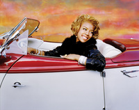 Keyshia Cole picture G377605