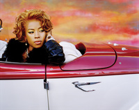 Keyshia Cole picture G377606