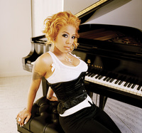 Keyshia Cole picture G377607