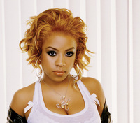 Keyshia Cole picture G377608