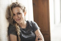 Bridgit Mendler picture G378374