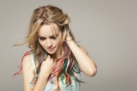 Bridgit Mendler picture G378378
