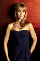 Katherine Kelly picture G379668