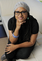 Ava DuVernay picture G380219