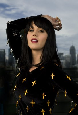 Katy Perry poster G380363