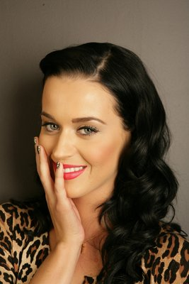 Katy Perry poster G380368
