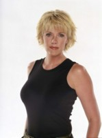 Amanda Tapping picture G152701