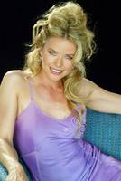 Kristina Wagner picture G380699