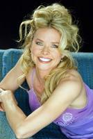 Kristina Wagner picture G380700
