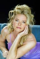Kristina Wagner picture G380701