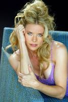 Kristina Wagner picture G380702