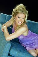 Kristina Wagner picture G380704