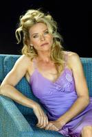 Kristina Wagner picture G380709