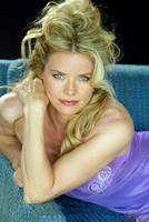 Kristina Wagner picture G380712