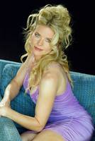 Kristina Wagner picture G380714
