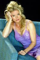 Kristina Wagner picture G380715