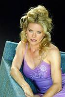 Kristina Wagner picture G380716