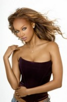 Tyra Banks picture G38084