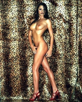 Katie Jordan Price poster G380886