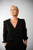 Trine Dyrholm picture G381028
